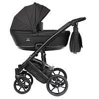 Детская универсальная коляска 2 в 1 Tako Corona Light 08