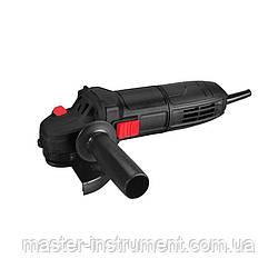 Угловая шлифмашина BauMaster AG-9012BE