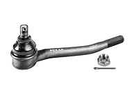 Наконечник тяги рулевой ВАЗ 2101-07 внутренний левый  (пр-во ПЕКАР) 2101-3003064