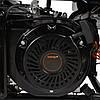 Генератор бензиновый Dnipro-M GX-70E|СКИДКА ДО 10%|ЗВОНИТЕ, фото 5