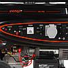Генератор бензиновый Dnipro-M GX-70E|СКИДКА ДО 10%|ЗВОНИТЕ, фото 6
