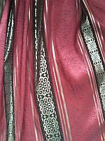 Портьерная ткань Турция люкс качество