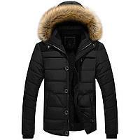 Мужская зимняя куртка СС-8503-10