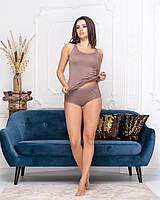 Комплект женский ДГС0509.1, фото 1