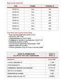 Труба Giacomini 16*2 EVOH для теплого пола с кислородным слоем, Италия, фото 8