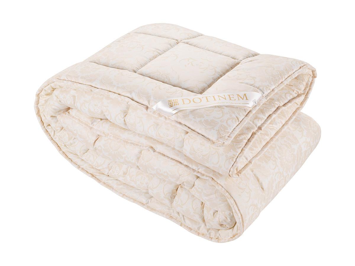 Одеяло DOTINEM CASSIA GRANDIS микрофибра зимнее 175х210 двуспальное