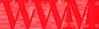 Чернила WWM, их виды, краткая характеристика