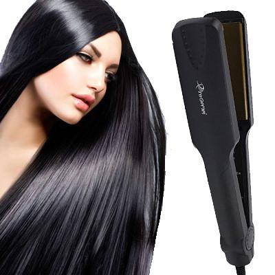 Утюжок для волос ProGemei Gm 2995 Tyme Iron