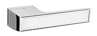 Tupai MELODY Vario 3089RT хром полированный (Португалия)