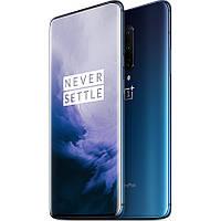 Смартфон OnePlus 7T Pro 8/256GB Haze Blue, фото 1