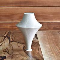 Ножки для мебели деревянные Н 220