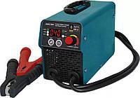 Инверторное пуско-зарядное устройство для АКБ Auto Welle AW05-1240