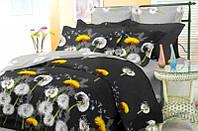 Комплект постельного белья Вилюта 9847 полуторный