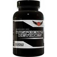 Жиросжигатель Omega Sports Raspberry Ketones 500 мг 100 капс