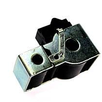 Электрический магнит для клапанов серии 840-845 SIGMA