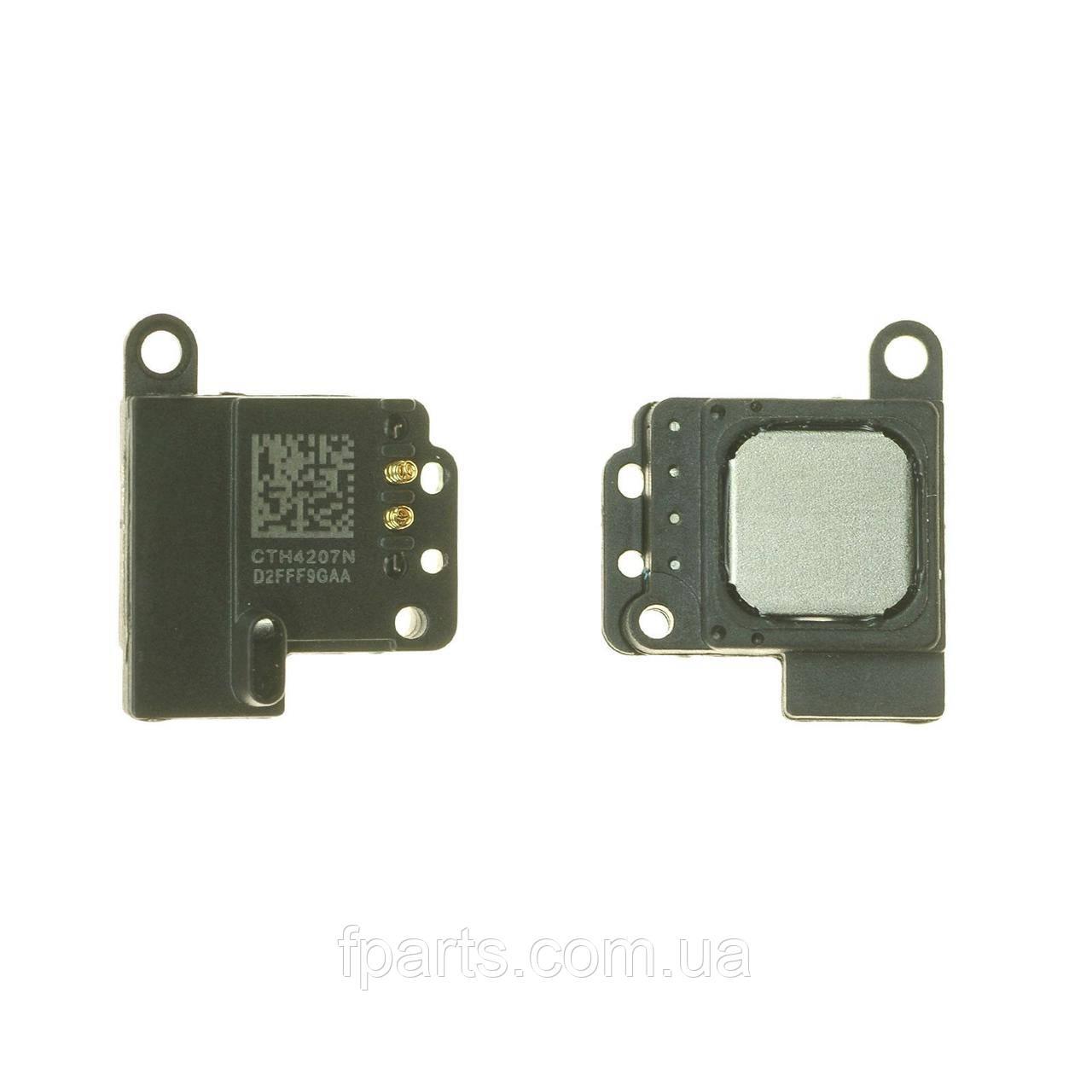 Динамик iPhone 5C (Original)