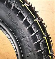 Покрышка 130/90-15 для мотоцикла