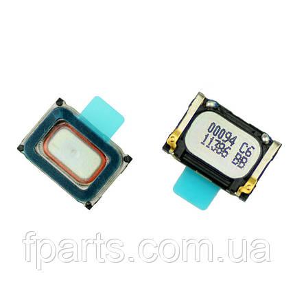 Аккумулятор XRM для Samsung G960 Galaxy S9, фото 2