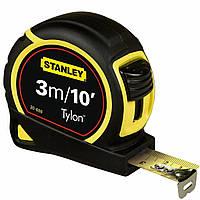 Рулетка измерительная STANLEY 0-30-686, фото 1