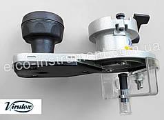 Насадка CA56G для ручного фрезера Virutex RO156N