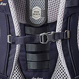 Рюкзак жіночий Deuter Aircontact Lite SL 60+10 л, фото 4