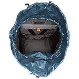 Рюкзак жіночий Deuter Aircontact Lite SL 60+10 л, фото 5