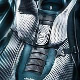 Рюкзак жіночий Deuter Aircontact Lite SL 60+10 л, фото 9
