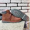Ботинки зимние женские Dual /розовые, 36-41, dr-092/, фото 5