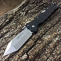 Нож Cold Steel Immortal (Replika), фото 1