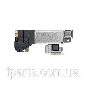 Динамик iPhone XR (Original)