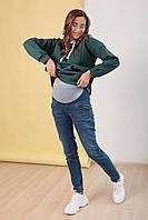 Джинсы для беременных 3088458, фото 1
