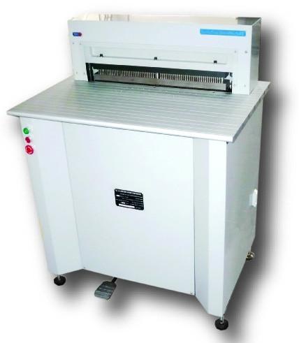 CKD-600