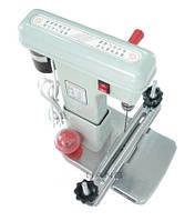 Ниткошвейный аппарат 168-PS