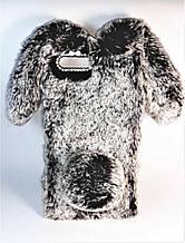 Чехол Fancy Bunny IPhone 7 Plus