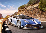 "Пазли ""Автомобіль ARRINERA HUSSARYA GT"" Castorland 300 елементів, фото 2"