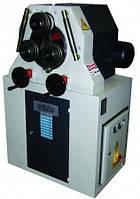 Профилегибочный трехвалковый станок мод. РК-40