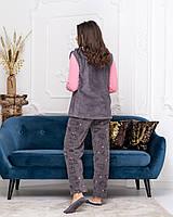 Пижама женская ДГС504, фото 1