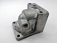 Корпус термостата нижний МТЗ (пр-во ММЗ), фото 1