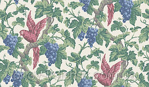 Шпалери Woodvale The Orchard Pearwood Collection Cole&Son