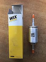 Фильтр топливный WF 8266 (PS865/4)