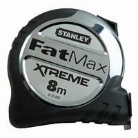 Рулетка измерительная STANLEY 0-33-892