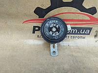 Renault Logan II Sandero II 2012- сигнал звуковой клаксон 256101984r