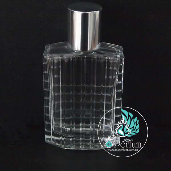 Флакон для парфюма 100 ml