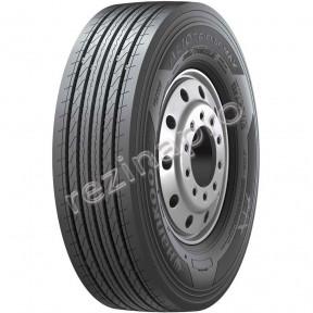 Грузовые шины Hankook AL10+ (рулевая) 385/65 R22,5 160K