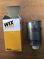 Фильтр топливный WF 8277 (PP968)