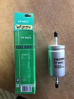 Фильтр топливный WF 8194 (PP865/2)