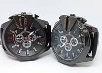 Мужские часы Diesel Brave Дизель Брейв, фото 3