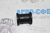 Втулка стабилизатора ВАЗ 2108-2109 (пр-во БРТ) 2108-2906040