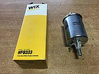 Фильтр топливный WF 8333 (PP905/3)
