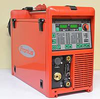 Промышленный сварочный полуавтомат Fronius Trans Puls Synergic 2700